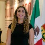 RESPALDA MARYBEL VILLEGAS POSTURA DE LÓPEZ OBRADOR ANTE LÍDERES DEL G20