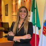 PARA CONSOLIDAR LA RELACIÓN ESTRATÉGICA ENTRE MÉXICO Y ARGENTINA, RECIBIMOS EN EL SENADO AL PRESIDENTE DEL PAÍS SUDAMERICANO: MARYBEL VILLEGAS